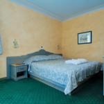 hotel katarina room