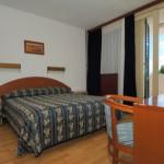 hotel valadiso room