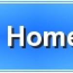 Mobile homes offer