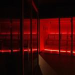 hotel_lone_sauna