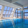 hotel_park_rovinj_indoor_pool