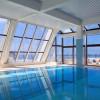 hotel_park_rovinj_indoor_pool