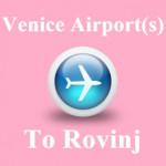 Venice-Airport-Rovinj