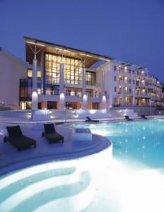 Hotel-Monte-Mulini