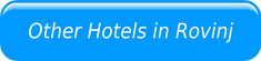 Hotels-Rovinj