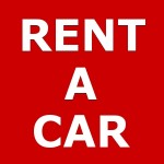 Rent-a-car-Rovinj