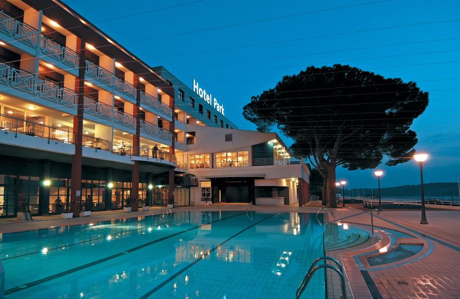 hotel_park_rovinj_pool